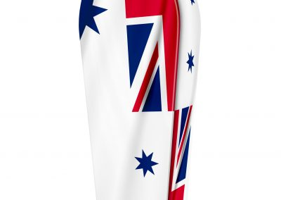 AUSTRALIAN-NAVY-(LID-VIEW)