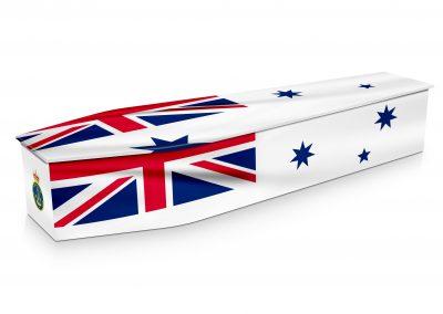 AUSTRALIAN-NAVY-(SIDE-VIEW)