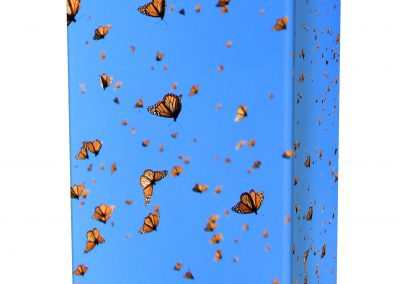 BUTTERFLY-MIGRATION-ASHES-URN-(LID-VIEW)