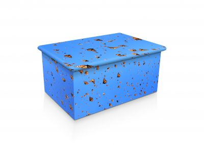 BUTTERFLY-MIGRATION-ASHES-URN-(SIDE-VIEW)