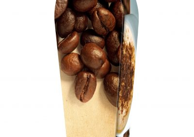 CAPPUCCINO-COFFEE-(LID-VIEW)