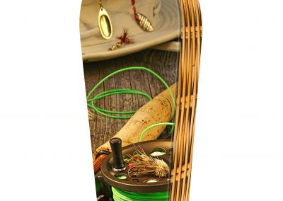 FLY-FISHING-(LID-VIEW)