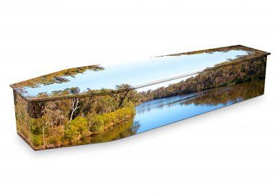 FRESH-WATER-RIVER
