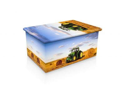 GREEN-TRACTOR-ASHES-URN-(SIDE-VIEW)