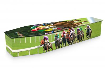 HORSE-RACING-(SIDE-VIEW)