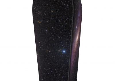 STAR-GALAXY-(LID-VIEW)