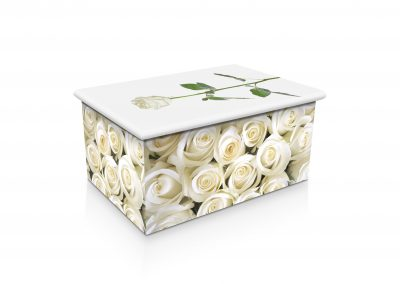 WHITE-ROSES-ASHES-URN-(SIDE-VIEW)