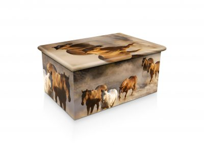 WILD-HORSES-ASHES-URN-(SIDE-VIEW)