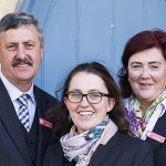new owners team compassionate funerals queensland