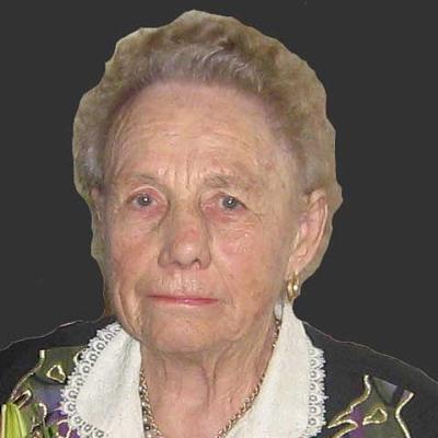 Katarzyna KACZALA