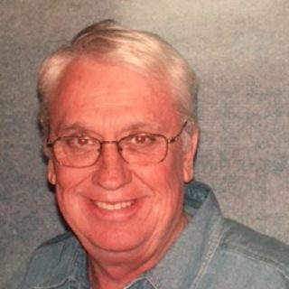 Garry Barrett