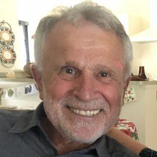 Tony Formosa
