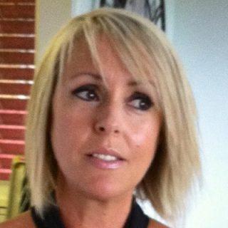 Funeral Services | Compassionate Funerals Queensland